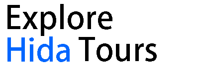 Explore Hida Tours